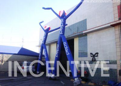 bye_incentive_20130314_2095770641