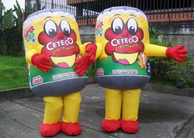ceteco_de_2_mts_20110324_1088033930