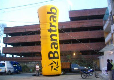 cilindro_bantrab_de_10_mts_20110324_1844437539