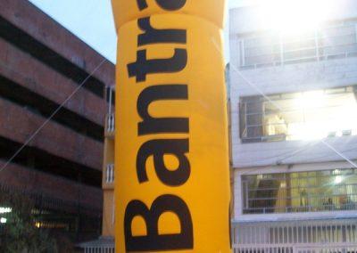 cilindro_bantrab_de_10_mts_20110324_2001806367