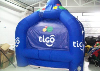 cuadrado_tigo_de_2_mts_20110324_1178450880