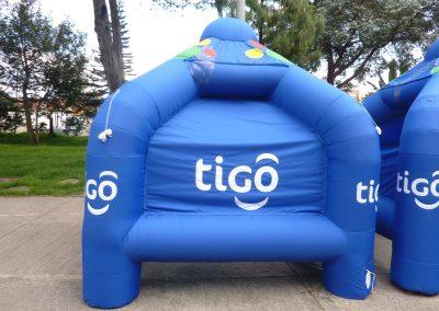 cuadrado_tigo_de_2_mts_20110324_2063644603