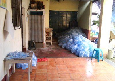 donacin_de_agua_pura_ciudad_vieja_antigua_guatemala_20111124_1425587305
