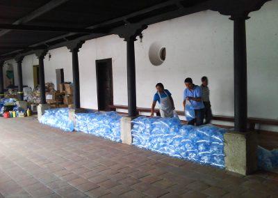 donacin_de_agua_pura_ciudad_vieja_antigua_guatemala_20111124_1562182988