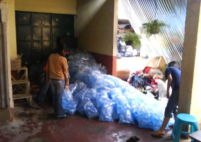 donacin_de_agua_pura_ciudad_vieja_antigua_guatemala_20111124_1660577392