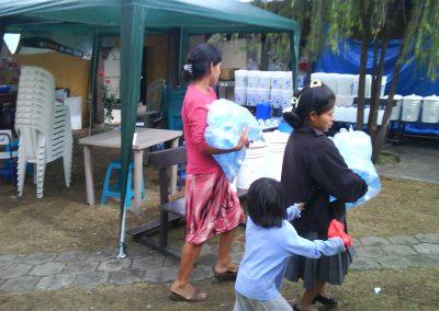 donacin_de_agua_pura_ciudad_vieja_antigua_guatemala_20111124_1712232777