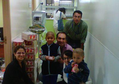 donacin_incaparina_liquida_fundacin_aydame_a_vivir_ciudad_de_guatemala_20111124_1133953074