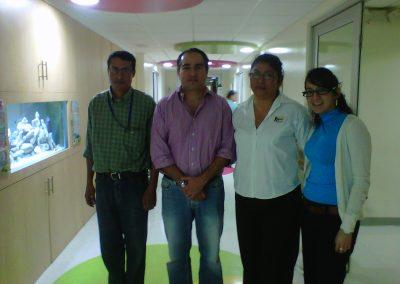 donacin_incaparina_liquida_fundacin_aydame_a_vivir_ciudad_de_guatemala_20111124_1986619323