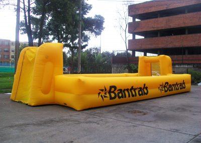 futboln_bantrab_12_mts_20110324_1123470514