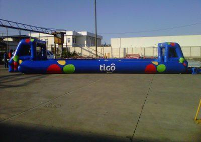 futboln_tigo_de_9_largo_x_45_ancho_mts_20110324_1571077585