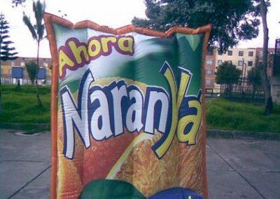 quala_naranya_de_2_mts_20110325_1213618997