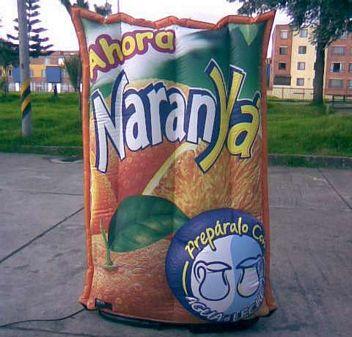 quala_naranya_de_2_mts_20110325_1898562604