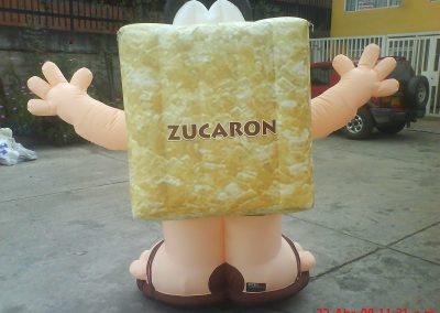zucaron_de_2_mts_20110323_1057100470