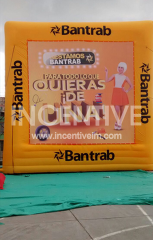 Bantrab_Multivallas_Inflable_4