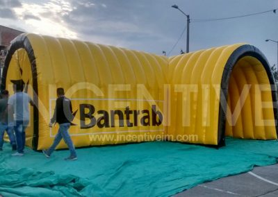 Bantrab_Tunel_Inflable_3
