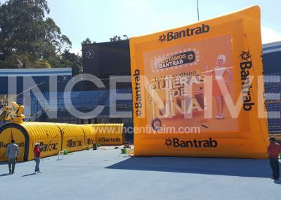 Bantrab_Varios_Inflable_INCENTIVE_11