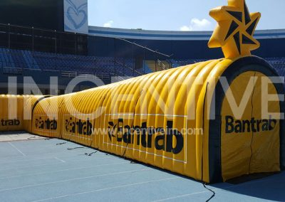 Bantrab_Varios_Inflable_INCENTIVE_12